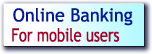 IOS HOme Banking